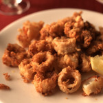 27913_fried_calamari_620