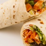 Buffalo-Chicken-wrap- slide