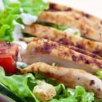 Ensalada-con-pechuga-de-pollo