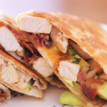 chicken-bacon-avocado-quesadillas-15