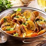 clams951951
