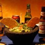 guacamole-molcajete